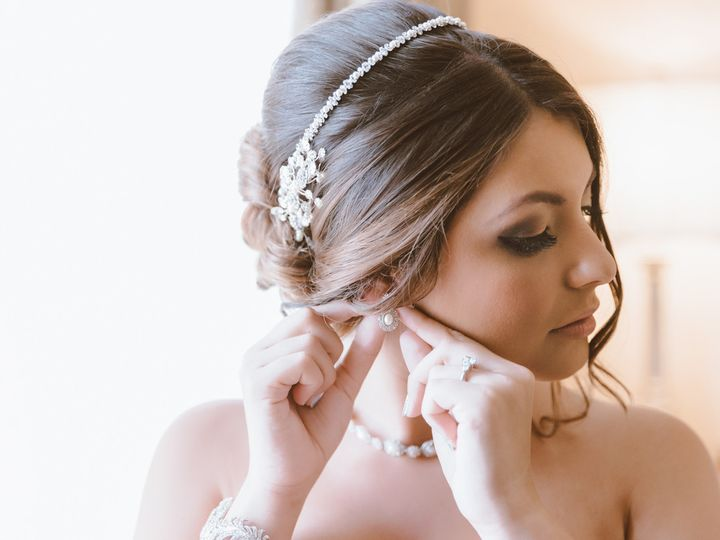 Tmx 1452111586176 Adagion Select 46 Bayville, New York wedding beauty