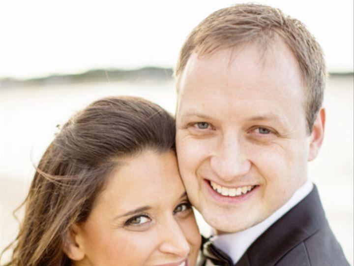 Tmx 1452112497953 B7 1 Bayville, New York wedding beauty