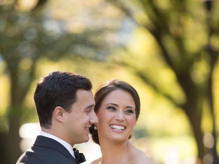 Tmx 1491491518134 Aaronportraits027 Bayville, New York wedding beauty