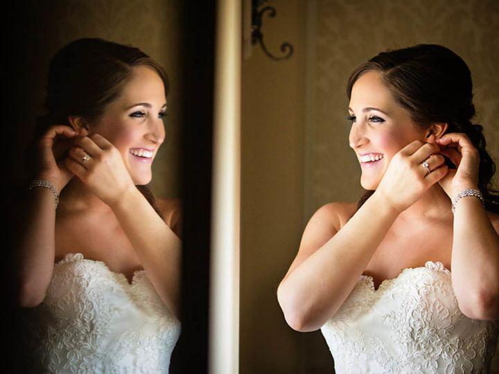 Tmx 1491491772430 Val Bayville, New York wedding beauty