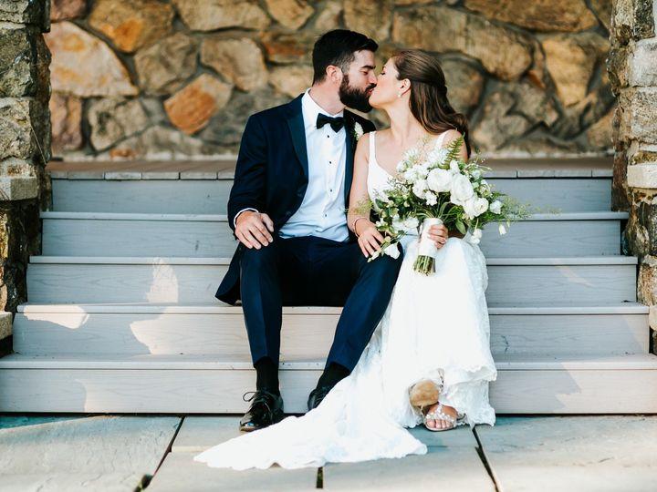 Tmx 1491491836354 Fitzgerald 407 Bayville, New York wedding beauty