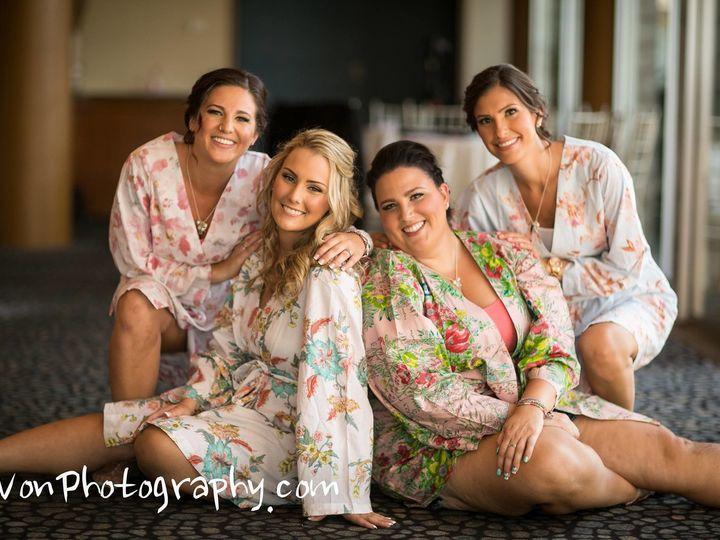 Tmx 1491491978906 Kerri2 Bayville, New York wedding beauty