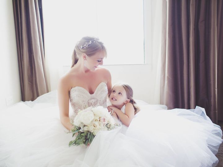 Tmx 1491491992484 Tara2 Bayville, New York wedding beauty