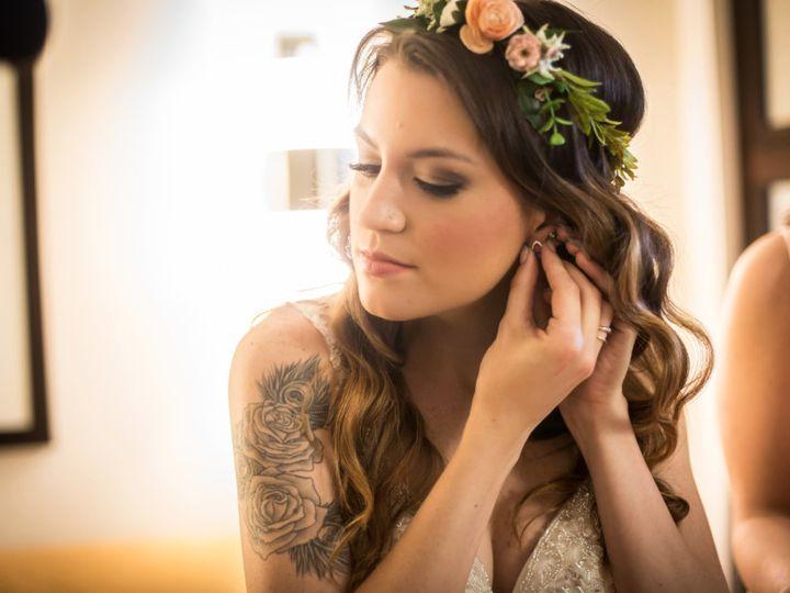Tmx 1491492046478 Screen Shot 2017 02 06 At 5.30.49 Pm Bayville, New York wedding beauty