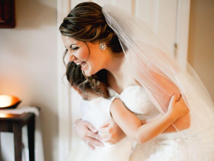 Tmx 1491492089877 G Bayville, New York wedding beauty