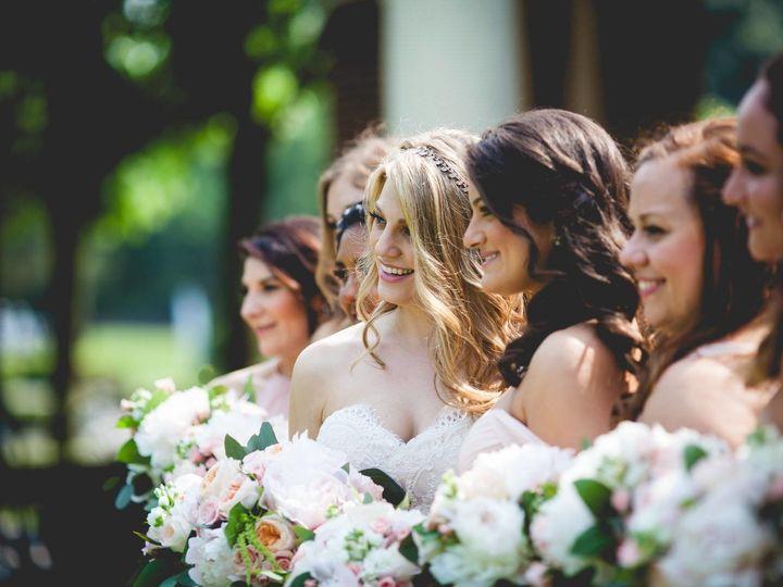 Tmx 1491492220055 Gab2 Bayville, New York wedding beauty