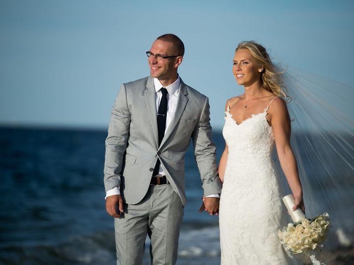 Tmx 1512396169104 Dani2 Bayville, New York wedding beauty