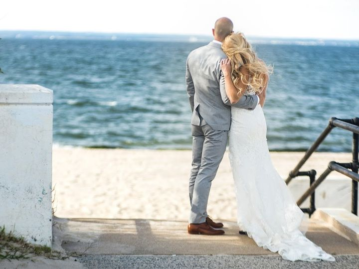 Tmx 1512396212616 Danni6 Bayville, New York wedding beauty