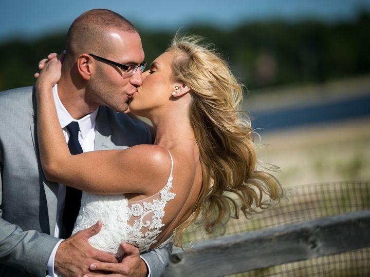 Tmx 1512396212781 Danni7 Bayville, New York wedding beauty