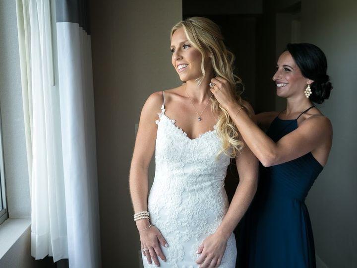 Tmx 1512396256726 Dannigr Bayville, New York wedding beauty