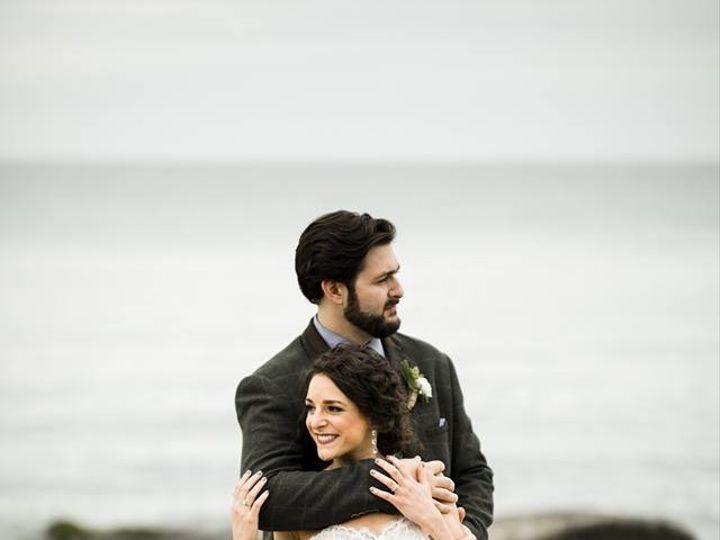 Tmx 1512396824322 Kristin1 Bayville, New York wedding beauty