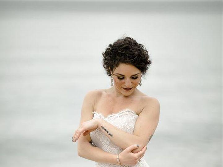Tmx 1512396824409 Kristin2 Bayville, New York wedding beauty