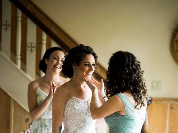 Tmx 1512396850958 Kristin6 Bayville, New York wedding beauty