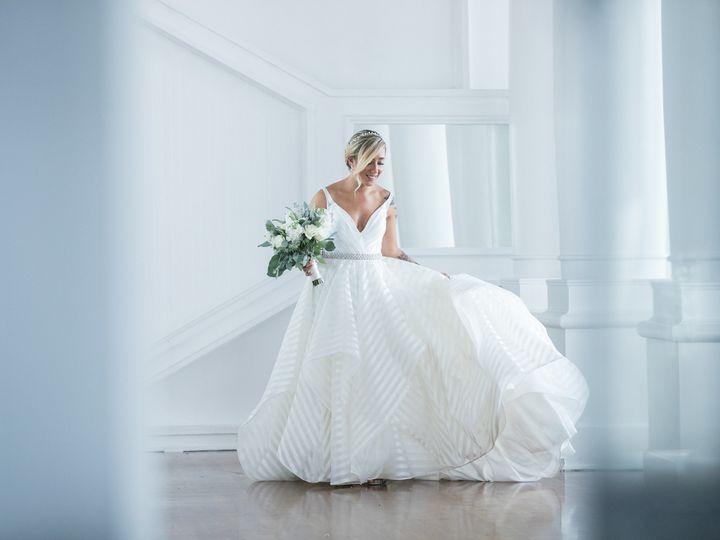 Tmx 1512397000484 Serinabryan161 Bayville, New York wedding beauty