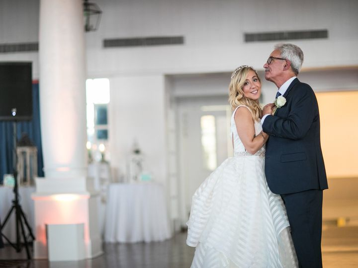 Tmx 1512397052257 Serinabryan811 Bayville, New York wedding beauty