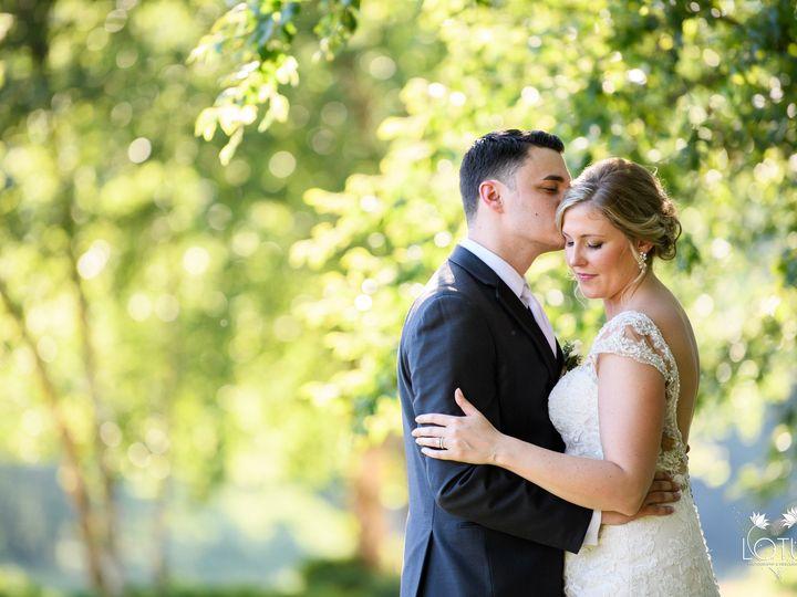 Tmx 1512397082123 Lotus Wedding Photography 0762 Bayville, New York wedding beauty