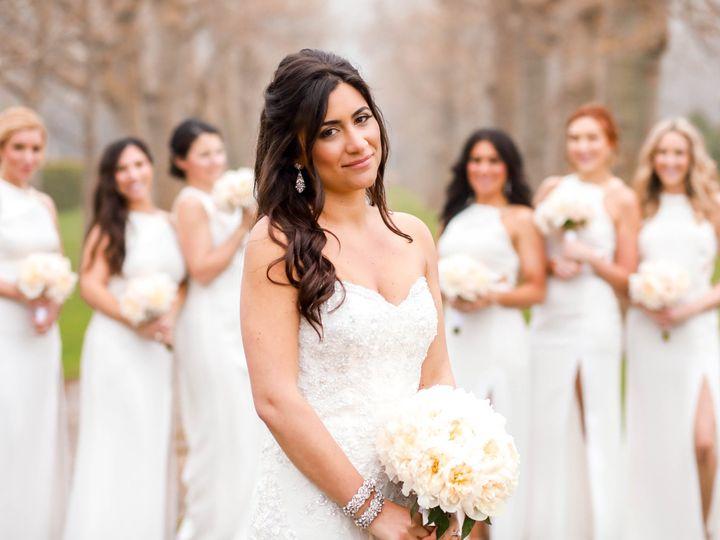 Tmx 1512397448220 1 Bayville, New York wedding beauty