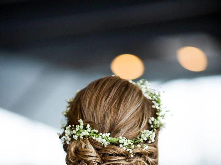 Tmx 1512397458483 4 Bayville, New York wedding beauty