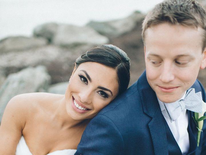 Tmx 1512397764 F8cc368f9dd20f0b Felicia Dan Wed Color 645 Bayville, New York wedding beauty