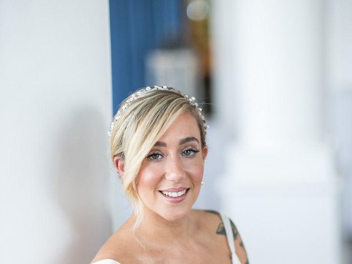 Tmx 1512398224773 2 2 Bayville, New York wedding beauty