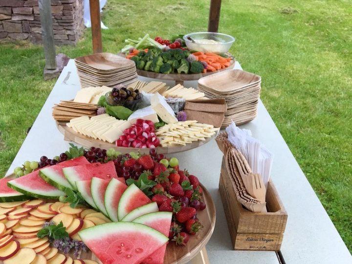 Tmx 1473440389792 Img4427 Essex Junction wedding catering