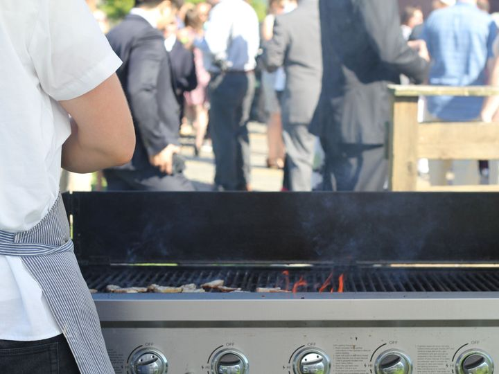 Tmx 1521054286 840d8127bfe7ed2d 1521054281 2e148590075534e3 1521054277902 3 IMG 9263 Essex Junction wedding catering