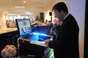 Steve Gregory DJ