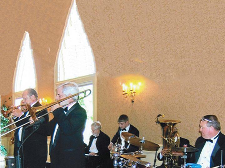 Tmx 1456885308826 Razzamajazz 1000x1000 Raleigh wedding band