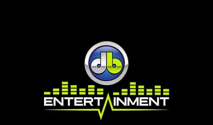 DB Entertainment