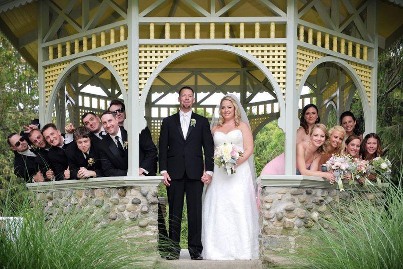 atkinson common wedding photographer
