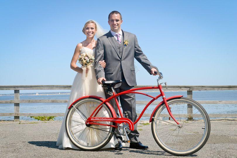 800x800 1438194835932 Boston Wedding Photographer