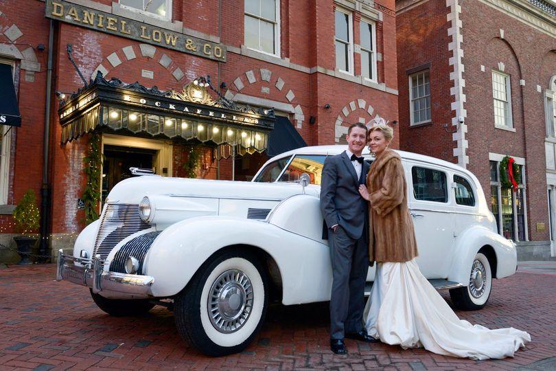 rockafellas wedding photographer