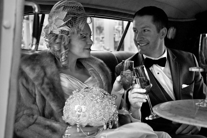 bb90b7f2eea12e54 1438194818979 black and white wedding photographer