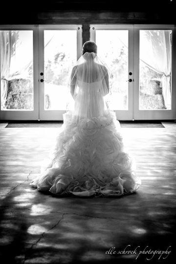 matt katie wedding 97 of 308 51 662326