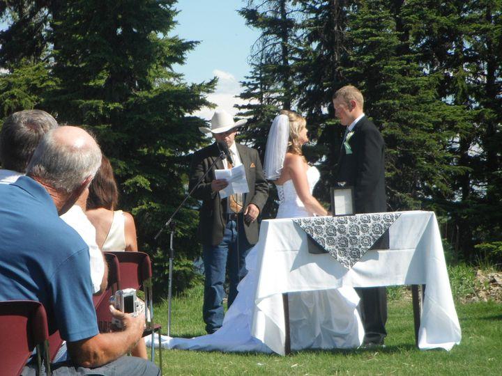 kobbe wedding 063