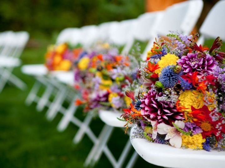 Tmx 1361829386558 5973484m North Wales wedding florist