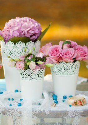 Tmx 1361829389102 12382335s North Wales wedding florist