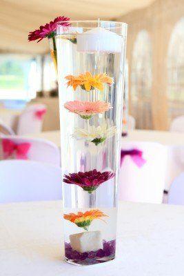Tmx 1361829389581 14234815s North Wales wedding florist