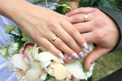 Tmx 1361829980357 13143405s North Wales wedding florist