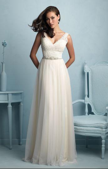 Mother Of The Bride Dresses Dayton Ohio - Wedding Dress Shops