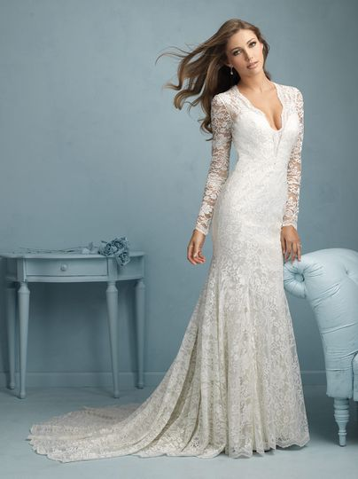 Wedding Dresses Cincinnati Oh - High Cut Wedding Dresses