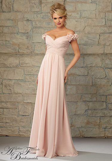 Bridesmaid Dresses In Cincinnati Ohio - Junoir Bridesmaid Dresses