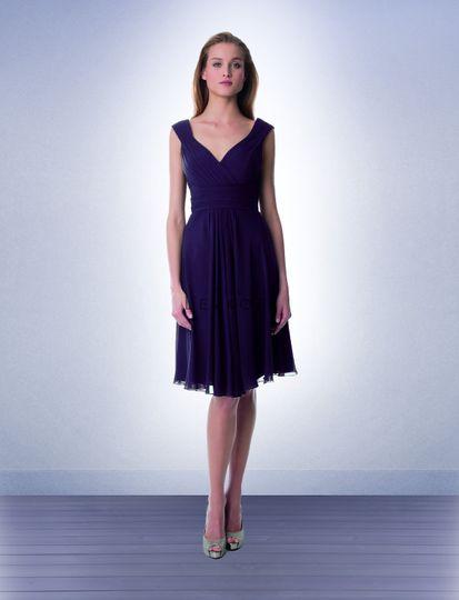 Wedding Dresses For Rent Dublin : Wedding dress rental cincinnati ohio edin