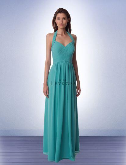 Wendy\'s Bridal Cincinnati - Dress & Attire - Cincinnati, OH ...
