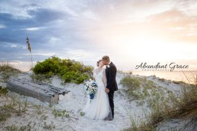 Abundant Grace Photography