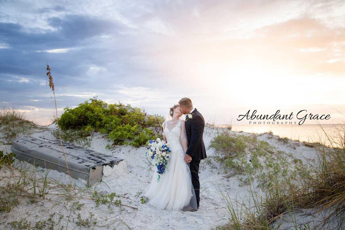 Abundant Grace Photography