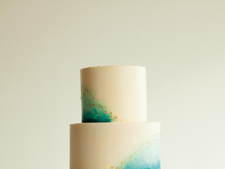 Tmx  Mg 6940 51 915326 Seattle, Washington wedding cake