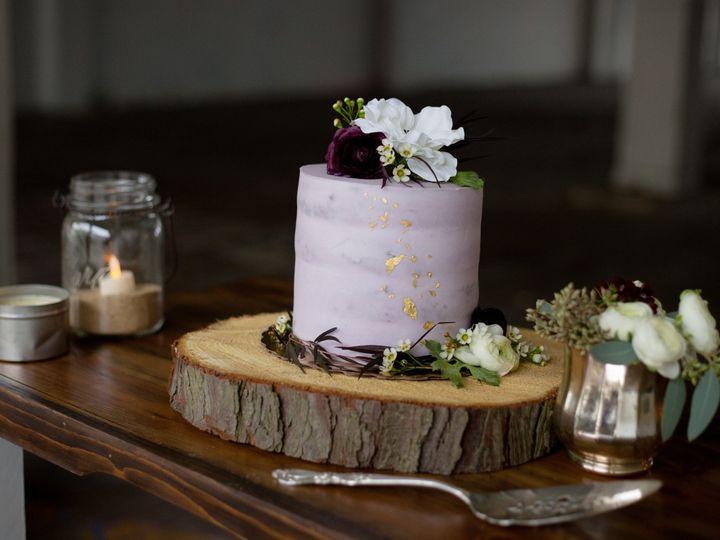 Tmx 1488240368264 Img0413 Seattle, Washington wedding cake