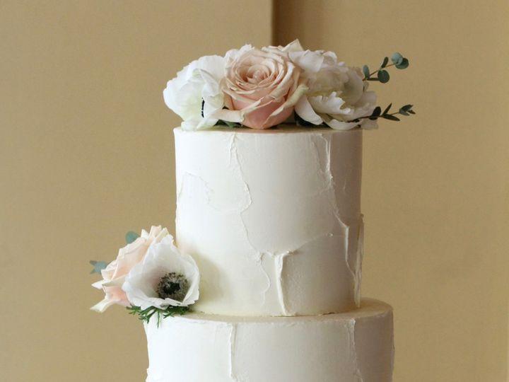 Tmx Img 4468 51 915326 Seattle, Washington wedding cake
