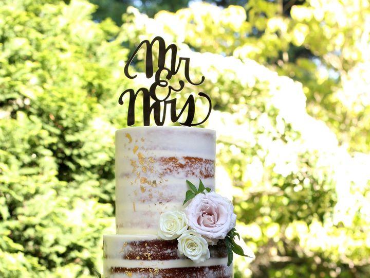 Tmx Img 4708 51 915326 Seattle, Washington wedding cake